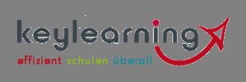 keylearning